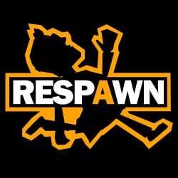 Play Respawn