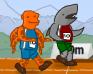 Play Animal RaceWay
