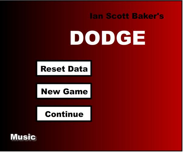 Play Dodge
