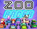 Play Zoo Racer