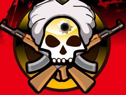 Play Bin Laden's Death