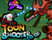 Play co-op toon shooter