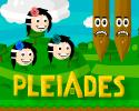 Play Pleiades 2