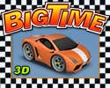 Play Big Time Racing