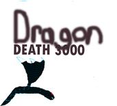 Play Dragon Death 3000
