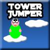 Play TowerJumper