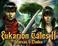 Play Eukarion Tales 2