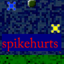 Play spikehurts