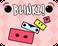 Play Blinkz!