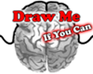 Play Draw Me If You Can