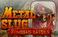 Play Metal Slug Zombies Return