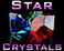 Play Star Crystals