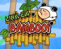 Play Link-Em Bamboo