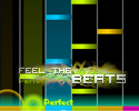 Play Feel the Beats