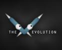 Play The V-evolution