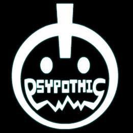 Play Psypothic