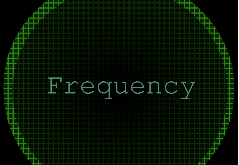 Play Frequency