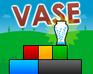Play Vase