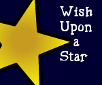 Play Wish Upon a Star