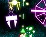 Play glowspace