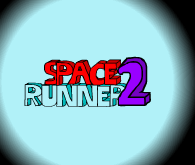 Play Space Runner 2