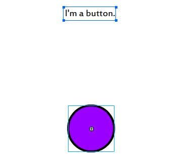 Play Another Pointless Flash Button Game Derived From Other Pointless Flash Button Games Inspired For No Absolute Reason Featuring a Random Button That Asks You Random Pointless Objects and Challenges You (Yes you.) To Complete This Super Long Game If You Can