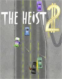 Play The Heist 2