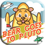 Play Bear Goes To Pluto
