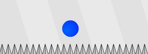 Play Vault Platform