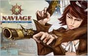 Play Naviage