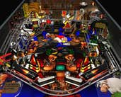 Play Pinball Power