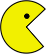 Play Pac-man