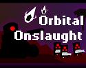 Play Orbital Onslaught (Mobile)
