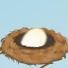 Play Magic Eggs