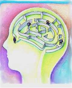 Play Mind Reader+Tutorial