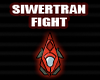 Play SiwerTran Fight