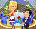 Play Jennifer Rose: Restaurant Love 2