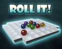 Play Roll It!