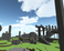 Play Voxel Islands Alpha 0.01