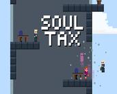 Play Soul Tax