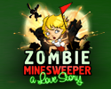 Play Zombie Minesweeper: A Love Story demo