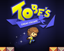 Play Tobe's Great Escape
