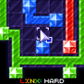 Play Linx: Hard Set