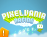 Play Pixelvania Racing