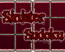 Play Sinister Sudoku