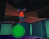 Play Metal Sphere Solid