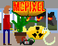 Play McPixel