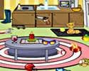 Play Naughty Room
