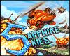 Play Sapphire Skies