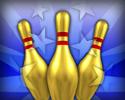 Play Gutterball - Golden Pin Bowling